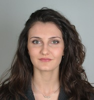 lyubena_ninova