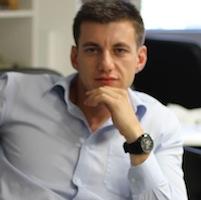 plamen_medarov