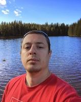 stefan_lambrev