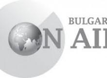 bgonair-logo