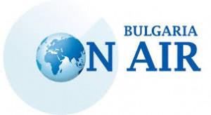 bgonair-logo-cvetno