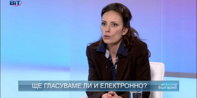MARIYA_KAVLAKOVA_thumb81137